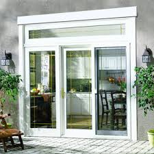 Outswing Patio Doors Image Of Anderson Interior Sliding French Doors Best 10 Indoors