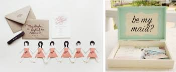 invitation to be a bridesmaid you re invited a planning guide for all wedding related