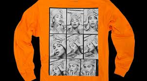 Seeking Uproxx Beyonce Is Releasing Nefertiti Inspired Merch