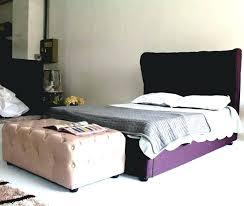 Bed Frames Prices Simple Platform Bed Plans Beds Frame Design In Designer Bed Pare