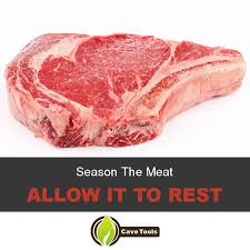 Standing Rib Roast Per Person by Delicious Grilled Prime Rib Roast Recipe Grill Master University