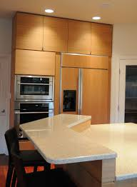 quarter sawn white oak kitchen cabinets kitchen awesome white oak hardwood oak color cabinets solid oak