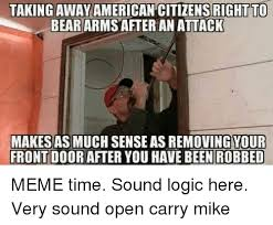 Right To Bear Arms Meme - 25 best memes about right to keep and bear arms right to