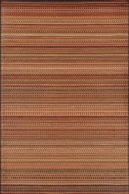 Mad Mats Outdoor Rugs Mix Madmats