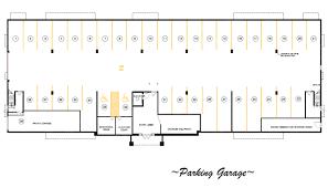 backyards images about architecture design3 parking garage