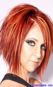 short chunky hairstyles jagged hairstyle last hair models hair styles last hair