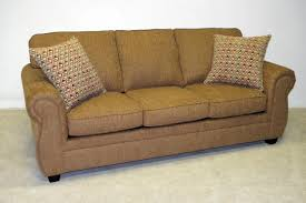 12 foam sleeper sofa carehouse info