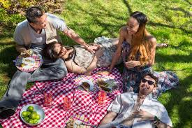 where to stock up on picnic food in los angeles