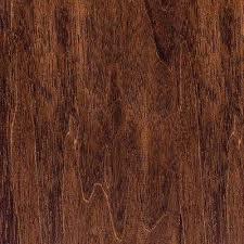 walnut prefinished solid hardwood wood flooring the home depot