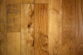 how to remove laminate flooring without damaging the boards home