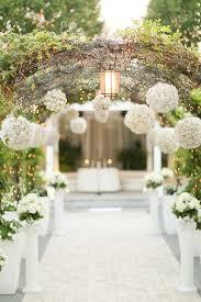 Wedding Decoration Ideas Wonderfull Wedding Design Ideas With Best 25 W 6002 Johnprice Co
