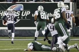what nfl team plays on thanksgiving 2014 on this thanksgiving be thankful for buttfumble sbnation com
