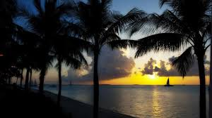 Westin Sunset Key Cottages by Hotel Sunset Key Cottages Key West Fl 4 United States From