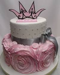 princess baby shower cake princess baby shower ideas hotref party gifts