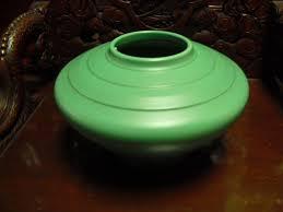 Keith Murray Wedgwood Vase Wedgwood Vase By Keith Murray Sku6139