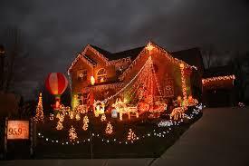 Firefly Laser Outdoor Lights by Modern Design Christmas Laser Light Show Blisslights Outdoor