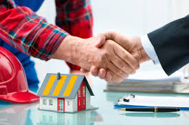 four questions to ask your contract home builder before building
