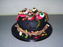 65 best holiday cakes u0026 cupcakes images on pinterest birthday