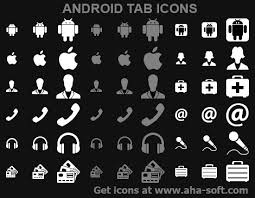 android icon pack android icon pack