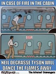 Neil Tyson Meme - airplane security guidelines funny neil degrasse tyson meme pmslweb