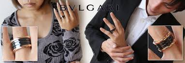 bvlgari black rings images Bvlgari b zero black ceramic rose gold ring agwatches online jpg