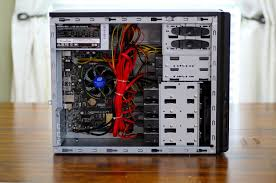 diy new diy network attached storage home design very nice cool