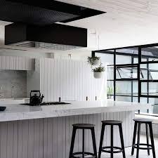 chic kitchen mesmerizing industrial chic kitchen photos best idea home design