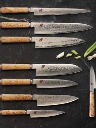 what is the best set of kitchen knives 113 best kitchen knives images on kitchen knives chef