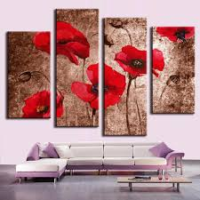 100 art for home decor 65 best wall art prints images on