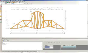 Wood Truss Design Software Download by Itw Building Components Group