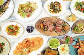 sylvie cuisine mykonos by way of water mill calissa brings cuisine and