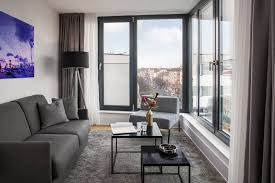 serviced apartments berlin mitte best price guaranteed amano home