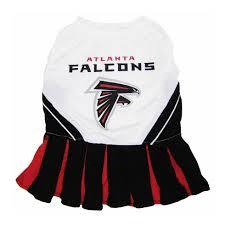 Atlanta Falcons Home Decor by 17 Best Super Bowl 2017 Gear Patriots And Falcons Fans Super