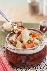 turkey pot pie soup thanksgiving leftovers cupcakes kale chips