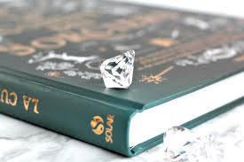 cuisine magique la cuisine des sorciers le livre de cuisine magique