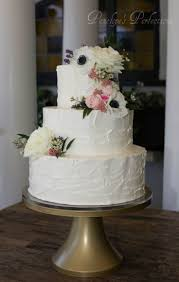 46 best images about buttercream wedding cakes on pinterest gold