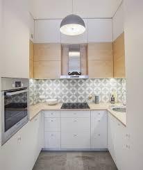 idee cuisine blanche cuisine blanc laque et bois beau best s cuisine blanche laquée