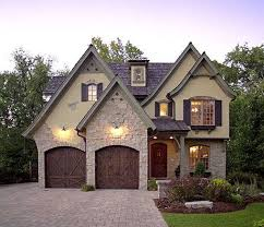 european style houses pictures on european home style free home designs photos ideas