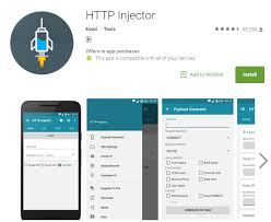 config axis hits http injektor 2 config http injector axis aktif selamanya informasi umum