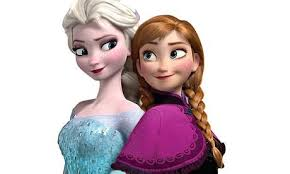 film elsa i anna frozen mania how elsa anna and olaf conquered the world film