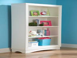 bookcases gothic bookcase kids bedroom bookcase beech bookcase