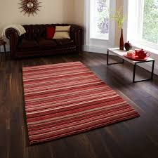 Rug Color Low Pile Area Rug And Red Rugs Red Area Rugs Pinterest Red