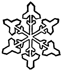 snow flake coloring pages free snowflake coloring pages 504 free printable coloring pages
