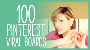 100 pinterest collab boards top pinterest collab boards youtube
