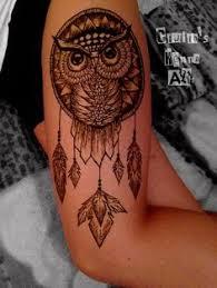 henna tattoo by me henna art tattoo tshirt black