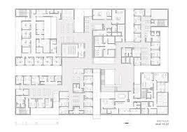 ali mohammed t al ghanim clinic kuwait agi architects