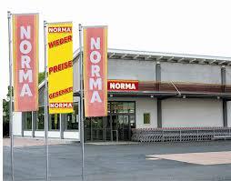 Neue K He G Stig Erfrischend Günstig Neue Preissenkungsoffensive Bei Norma