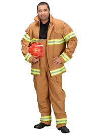 Dirty Male Halloween Costumes Firefighter U0026 Fireman Costumes Halloweencostumes