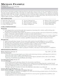 internal resume sample functional resume template word samples