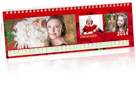 calendrier photo bureau calendrier chevalet 2015 personnalisé sur comboost le site du